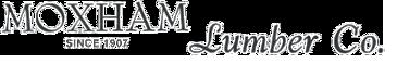 Moxham Lumber Company